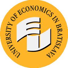 Економічний університет у Братиславi (Ekonomická univerzita)
