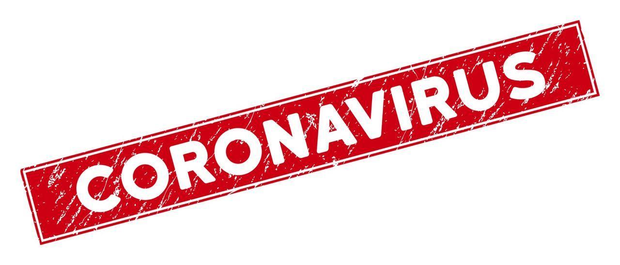 Коронавирус в Словакии